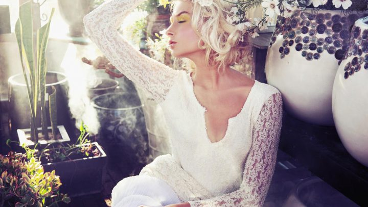 Mistakes You Don't Want To Make as a Bride